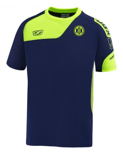 T-Shirt sallerIcon