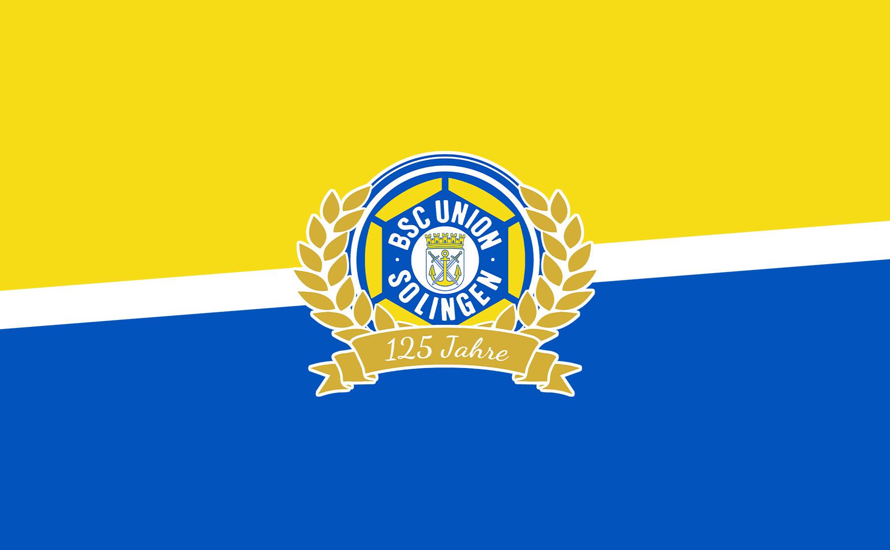BSC Union Solingen 1897